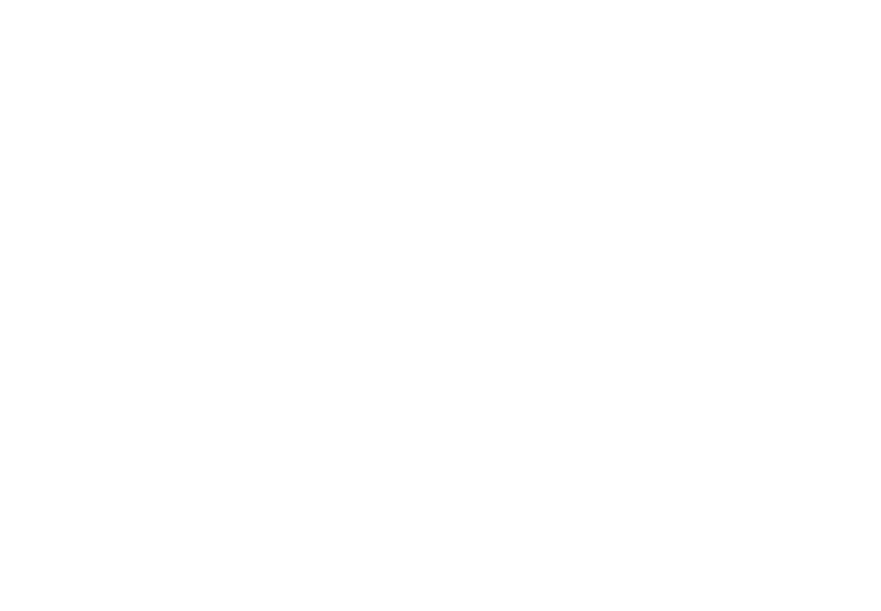 Stories of Solar